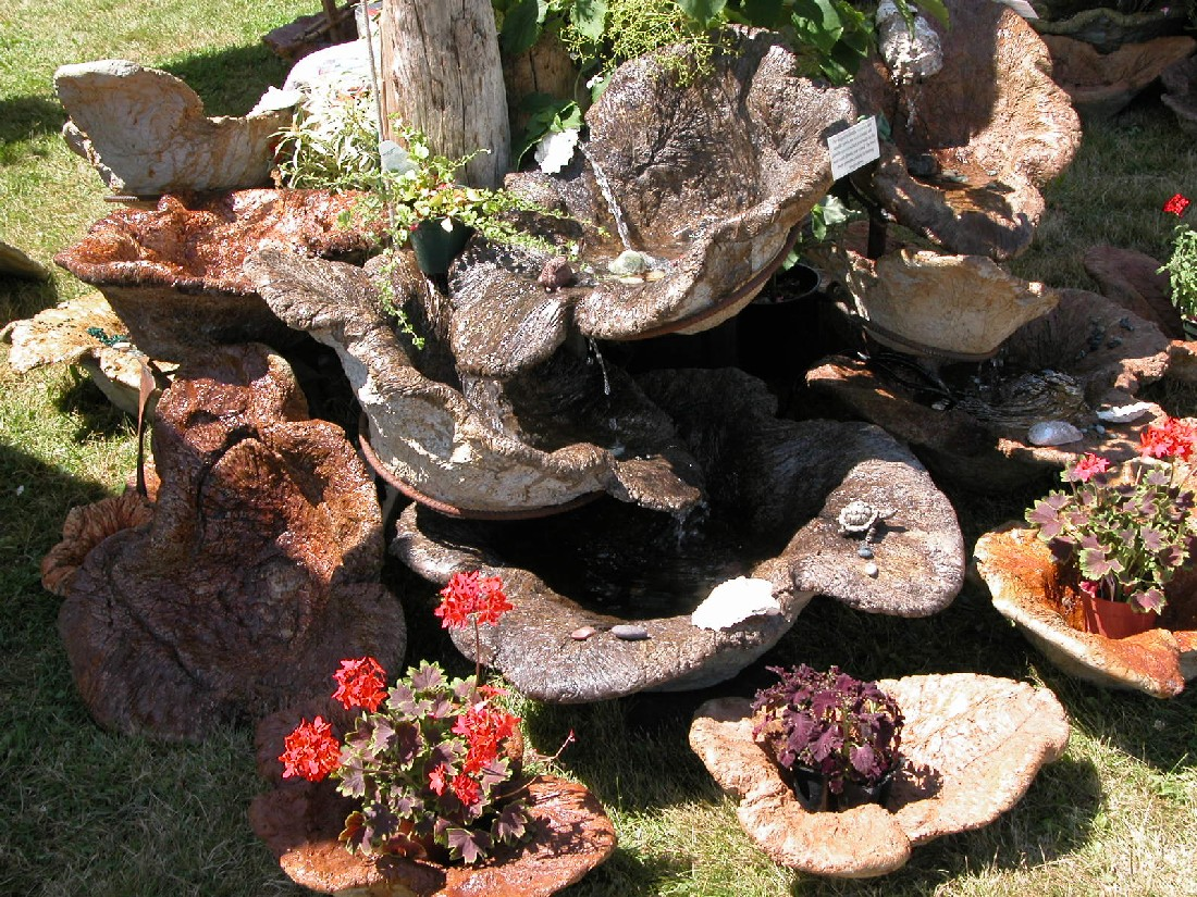 ICanGarden com - Gardening Resource Site